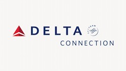 Delta Connection