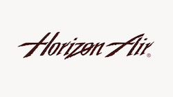 Horizon Airlines