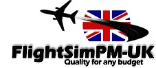 FlightSimPM-Uk